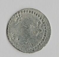 SOCIETY FOR CREATIVE ANACHRONISM BRUTUS DENARIUS 20TH CENTURY TOKEN