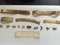 SCRAP FOR GOLD AND OTHER PRECIOUS METALS RECOVERY   100 GRAM