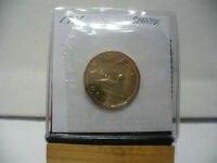 1991  CANADA  DOLLAR  COIN  LOONIE TOP GRADE    91  PROOF LIKE  AUCTION