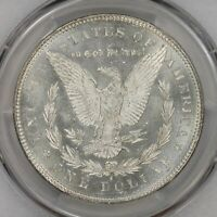 Click now to see the BUY IT NOW Price! 1878 S MORGAN SILVER DOLLAR PCGS  MS 63 VAM 18A SPAGHETTI WINGS ONLY 1 FINER