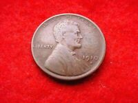 1910-S LINCOLN CENT  CENT   25