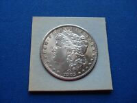 1903-O MORGAN SILVER DOLLAR COIN-FRONT AND REVERSE   DETAILS