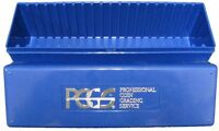 PCGS SLAB STORAGE BOX   HOLD 20 CERTIFIED COINS