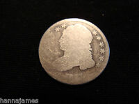 1831 BUST DIME LOW COST AND LOW SHIPPING