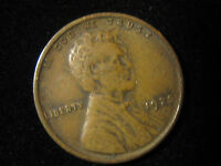 1925-D LINCOLN CENT - SHIPS FREE
