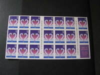 US STAMP BOOKLET SCOTT  3123A NEVER HINGED UNUSED COMPLETE