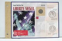 GENUINE UNITED STATES MINT LIBERTY NICKEL 1883-1913