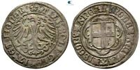 SAVOCA COINS MEDIEVAL SILVER COIN 3 04G/26MM $KBP3063