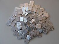 SUNS OF LIBERTY 1/4 OUNCE .999 SILVER BARS