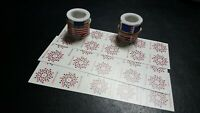 USPS FOREVER STAMPS 1ST CLASS   210 STAMPS MIN 180 COIL & 30
