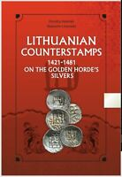 MEDIEVAL HAMMERED COINS CATALOGUE