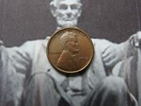 1912 S LINCOLN CENT  MS