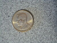 2013-P THEODORE ROOSEVELT 26TH PRESIDENTIAL U.S. ONE DOLLAR COIN