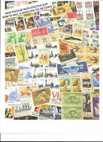 DISCOUNT US POSTAGE STAMPS $12 POSTAGE FOR ONLY $9.20