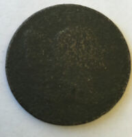 1793   1797 LARGE CENT LIBERTY CAP