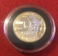 2018 TWO POUND COIN CAPTAIN JAMES COOK 2  UNCIRCULATED BUNC