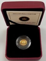 2012 PROOF FAREWELL TO THE PENNY 1 CENT COMMEMORATIVE 1/25 O