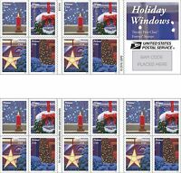 100 FOREVER USPS STAMPS NEW SHEETS FIRST CLASS POSTAGE