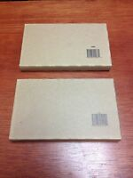 2002 & 2005 US MINT SET IN UNOPENED BOXES