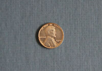US 1946 LINCOLN WHEAT PENNY ONE CENT 1C