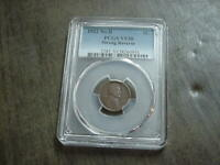 1922 NO D LINCOLN CENT STRONG REVERSE VF30 VF 30 PCGS NEW GO