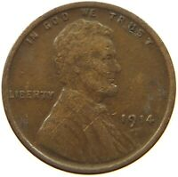 UNITED STATES CENT 1914 QB 447