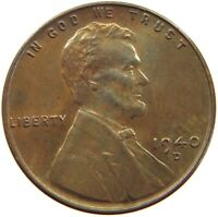 UNITED STATES CENT 1940 D TOP S63 623 ZZ