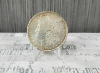 1883 O MORGAN SILVER DOLLAR COIN $1 ONE DOLLAR 90 SILVER ROUND NEW ORLEANS