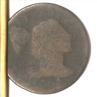 1795 LIBERTY CAP LARGE CENT  FULL DATE & LIBERTY  AFFORDABLE  REDUCED PRICE