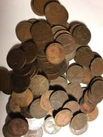THIS IS FOR 1 WW2 GERMAN 1 PFENNIG NAZI COIN 1937 1940 SWASTIKA
