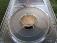 1838 O LIBERTY SEATED HALF DIME PCGS UNC DETAIL CLEANED 5 CENT SILVER COIN MS