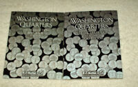 70  GOLD PLATED P & D 1999 2008 STATE QUARTERS  PARTIAL SET WITH 7 OF 10 SETS