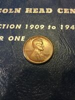 1926-S EXTRA FINE /AU - GREAT LINCOLN SETS LISTED FOR BIRTHDAY GIFTS IN MY STORE