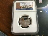 2012 S NGC PROOF 70 UCAM CLAD CHACO AMERICA THE BEAUTIFUL QU