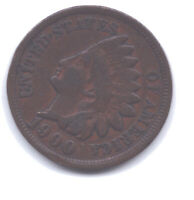 1900 INDIAN HEAD ONE CENT