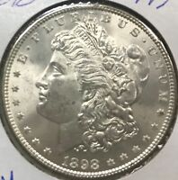 1898  PROOF-LIKE