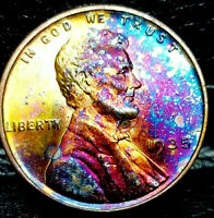 1935 P LINCOLN WHEAT CENT CENT-