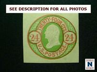 NOBLESPIRIT NO RESERVE TH1 SPLENDID US U44 MINT F/VF = $210 CV