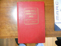 A GUIDEBOOK OF U.S. COINS 16TH REVISED EDITION 1963     1616 TO 1963 COINS