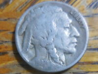 1937 D BUFFALO NICKEL BUY ADDITIONAL COINS PAY NO MORE SHIPPING