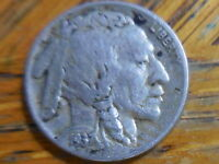 1937 D BUFFALO NICKEL BUY ADDITIONAL COINS PAY NO MORE SHIPPING FEES