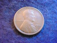 1921-S LINCOLN CENT SUPERIOR COIN   30