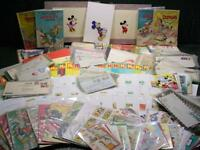 NOBLESPIRIT  DIS/2  INVESTMENT CLASS DISNEY COLLECTION