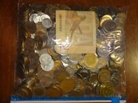 CANADA LOT FOR EXCHANGE OR COLLECTION C$100.00 FACE VALUE