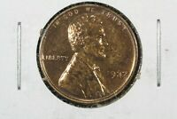 1937 LINCOLN CENT CHOICE PROOF RB