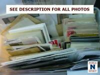 Hot US US Stamp Auctions on eBay from Stamp Community