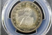 Click now to see the BUY IT NOW Price! 1859 EARLY SEATED LIBERTY HALF DOLLAR PATTERN JUDD 235 PCGS PR 63