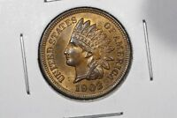 1903 INDIAN HEAD CENT CHOICE BU  RB