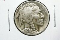 1926 S BUFFALO NICKEL FINE