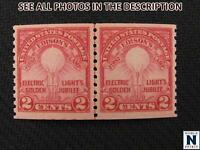 NOBLESPIRIT NO RESERVE  TH2  ATTRACTIVE US NO 656 MNH VF LIN